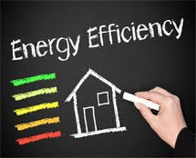 Save on Energy Bills