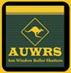 http://www.auswindowrollershutters.com.au