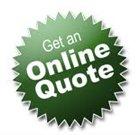 Online-Quote