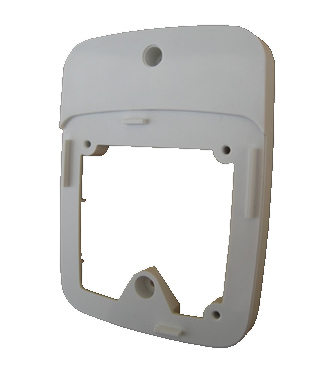 ODS E-PORT WALL PLATE CONVERSION PLATE