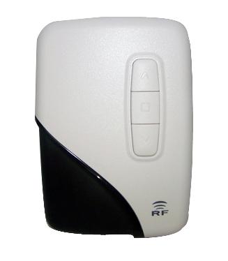ODS E-PORT RF CONTROLLER 18650