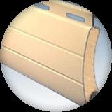 AluminiumFoamProfile-1