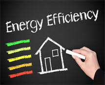 Energy- Aus Window Roller Shutters