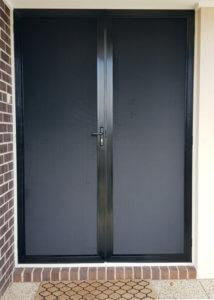 door- Aus Window Roller Shutters