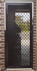 door1- Aus Window Roller Shutters
