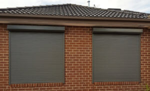 Roller shutters- Aus Window Roller Shutters