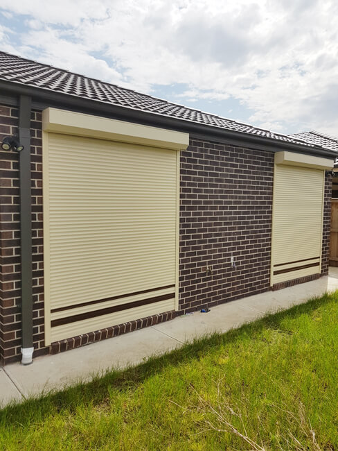 AUS-Window-Roller-Shutters-design