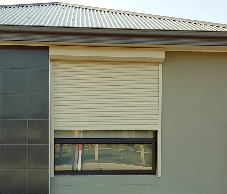 AUS-Window-Roller-Shutters