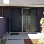 AUS-Window-Roller-Shutters