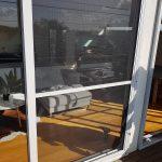 AUS-Window-Shutter
