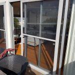 AUS-Window-Glass-roller