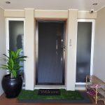 AUS-Window-door