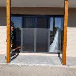AUS-Window-glass-material