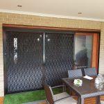 AUS-Window-steel-shutters