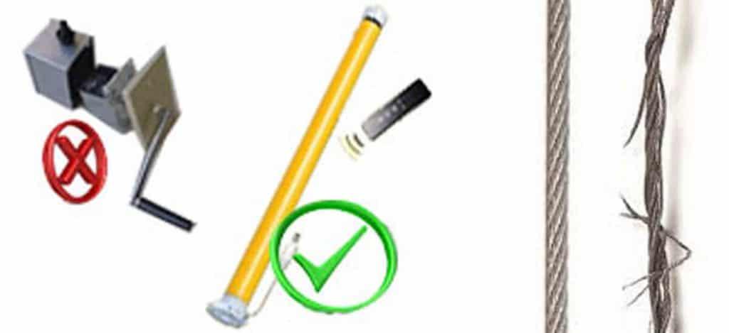 AUS-Window-repair-tools