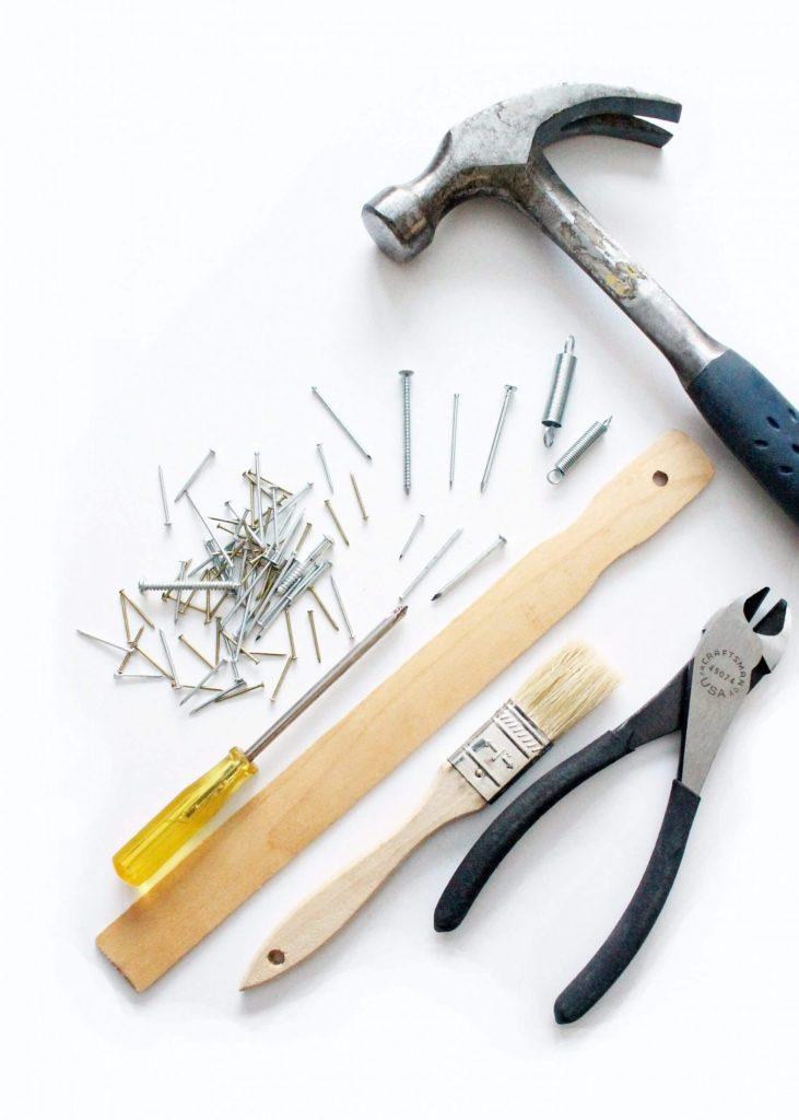 Roller Shutter Repairs and Maintenance - Window Roller Shutters Melbourne – Melbourne Roller Shutters - Aus Window Roller Shutters