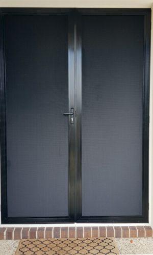 AUS-elegant-door