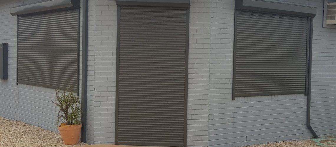 AUS-Window-Gray-shutter-door