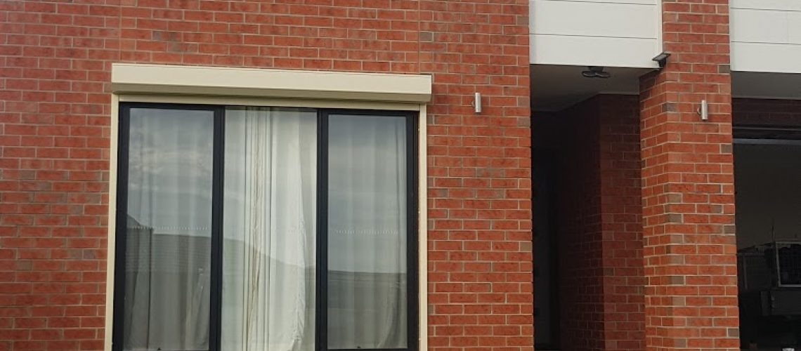best-material-for-window-roller-shutters