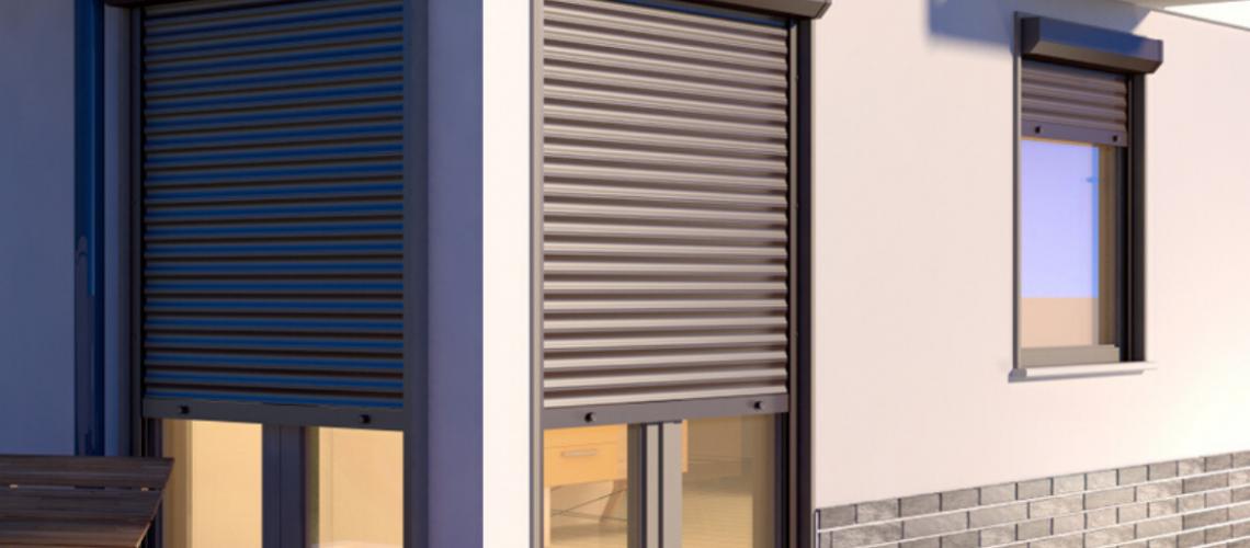 purchasing-roller-shutters-Geelong