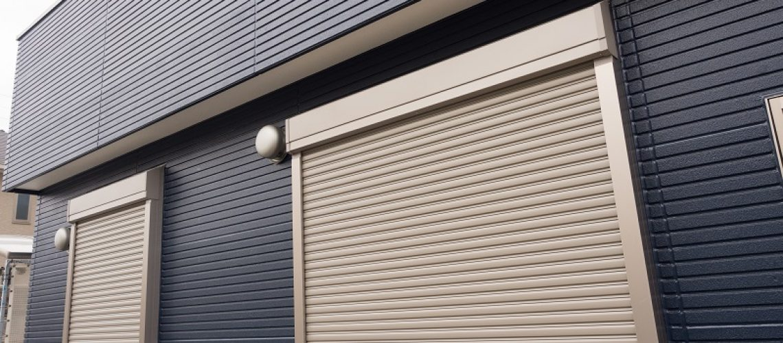 security-roller-shutters-1